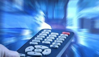 SBB: Novi Sad bez interneta, telefona i kablovske TV