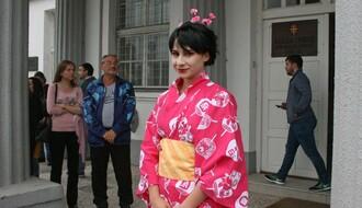"""FOTO: Održani """"Dani japanske kulture"""" u Novom Sadu"""