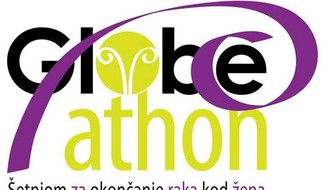 Šetnjom za okončanje raka kod žena