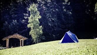 Eko kampovi za decu u Karlovcima