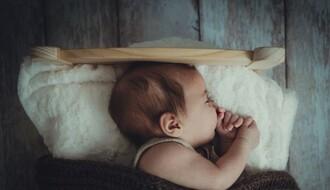 Radosne vesti iz Betanije: Tokom vikenda rođene 43 bebe
