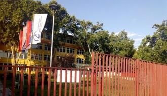 Ministarstvo prosvete otklonilo nedoumice u vezi sa zaključivanjem ocena