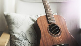 ISTRAŽIVANJE: Muzika za dobar san
