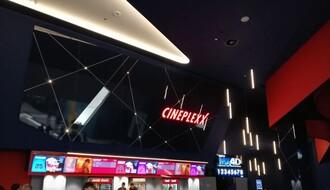 """Porodični dan uz film """"Tom i Džeri"""" u nedelju u bioskopu Cineplexx Promenada"""