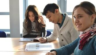 """""""Živi informator"""" za srednjoškolce:  Dobar uvid u buduće studije"""