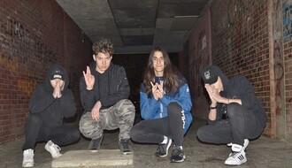 Novosadski tinejdžeri sa stavom: Veruj u ono što ti pruža utehu i ne budi smrad
