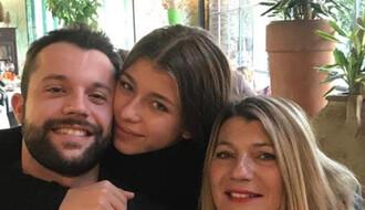 IZVEŠTAJ IZ ITALIJE: Teško je živeti u sadašnjim uslovima, ali ne postoji drugo rešenje