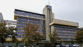 SVETSKA BANKA: Bez skore privatizacije strateških javnih preduzeća
