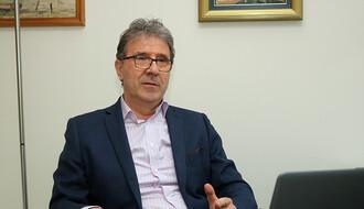 Prof. dr Dragan Ivanov: Autofagija je čudesan, preventivno-terapijski mehanizam koji je utkan u svakog čoveka
