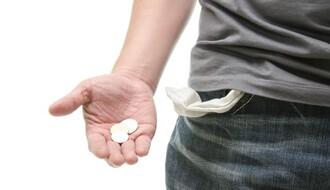 Preko 30.000 Novosađana u prethodna tri meseca dalo mito! Poznajete li nekoga?