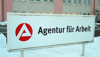 SUBOTICA: Prevario 11 osoba nudeći im posao u Nemačkoj
