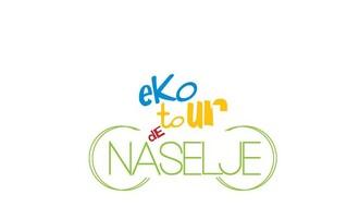 """""""Eko tour de Naselje"""""""