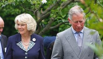 Princ Čarls danas u Novom Sadu i Kovilju