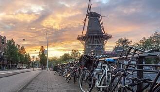 NAŠA TEMA: Kako žive Novosađani u Holandiji
