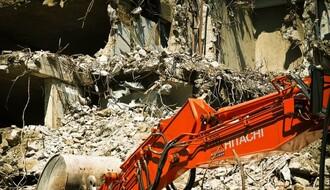 REBALANS BUDŽETA APV: Obezbeđen novac za rušenje zgrade RTV