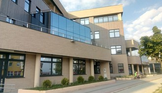 U sredu svečano otvaranje nove zgrade Hitne pomoći na Telepu