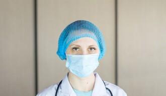 Doktorka iz Novog Sada: Ne smem da kažem koliko procenata ljudi preživi respirator, zaboravite proslave, nigde bez maske