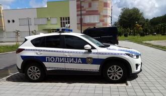 Novosadska policija sumnjiči Smederevca za krađu novca s recepcije motela