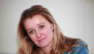 Novosađani: Maturski ispit iz humanosti