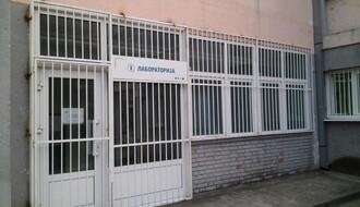 Dežurna laboratorija tokom naredne dve subote u ambulanti u Rumenačkoj