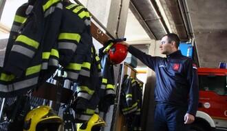Novosadski vatrogasci uskoro dobijaju pojačanje od 16 novih članova