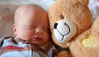 Radosne vesti iz Betanije: Rođeno 29 beba