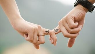 Istraživanje: Evo zašto ste ponekad tužni posle vođenja ljubavi