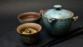 """Besplatni  kursevi kineske kulture u organizaciji """"Konfucijevog instituta"""""""