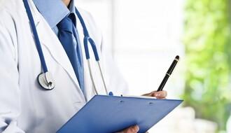 Institutu za plućne bolesti Vojvodine: Imunoterapija jača od tumora