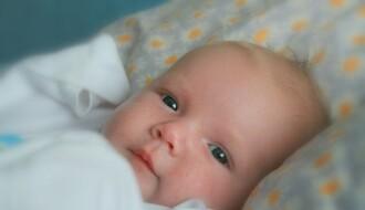 Radosne vesti iz Betanije: Rođeno osam beba