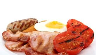 Pet izvora masnoće koje bi trebalo češće da jedete