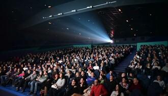 """""""Oskar revija"""" od 3. do 9. februara u bioskopu Arena Cineplex"""