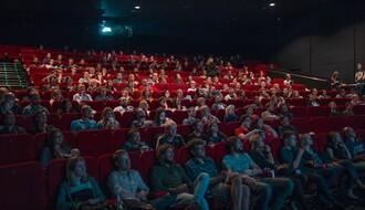 """CINEPLEXX PROMENADA: Veče za dame uz film """"Ona mi je sve"""" i poklone iznenađenja"""