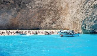 Grčka na korak do uvođenja dodatnih mera protiv korone na pojedinim ostrvima