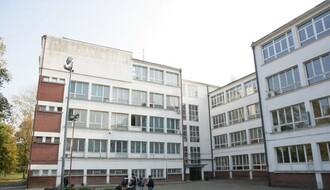 NS: Profesorki Mašinske škole uslovna kazna zbog uvreda na račun LGBT populacije