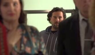 """Glumca iz serije """"Igra sudbine"""" u Novom Sadu udario nezadovoljni gledalac"""