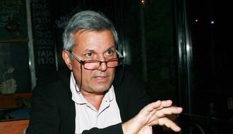 Aleksandar Dujin – Duja: Muzika je droga sa kojom se ništa ne može uporediti