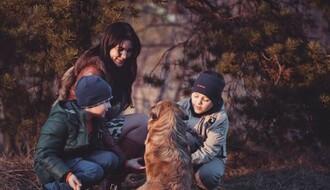 DKCNS: Besplatno psihološko savetovalište za samohrane roditelje i decu