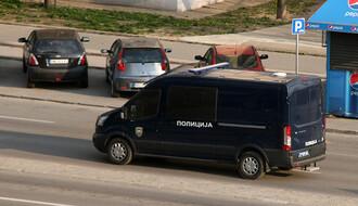 MUP: Sve više saobraćajnih prekršaja neposredno pred početak policijskog časa
