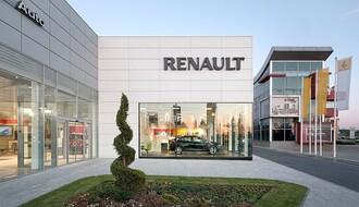 """OPEN DAY:  """"Reno"""" i """"dačija"""" vozila po promotivnim cenama samo u petak u Novom Sadu"""