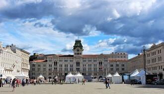 Državljanima Srbije zabranjen ulazak u Italiju