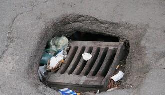 Pod katancem više od 5.000 šahtova u Novom Sadu