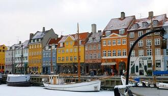 NAŠA TEMA: Kako žive Novosađani u Danskoj