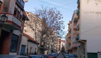 Upravnici zgrada u NS svoj rad naplaćuju i iz fonda za hitne popravke