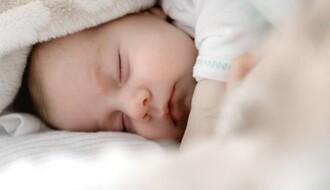Radosne vesti iz Betanije: Tokom vikenda rođeno 20 beba