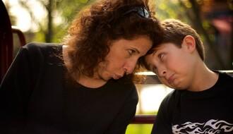 Besplatno psihološko savetovalište za samohrane roditelje nastavlja rad u subotu