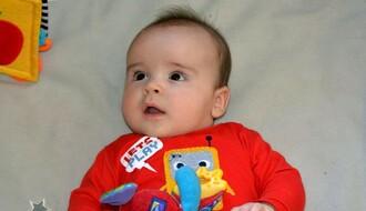 Radosne vesti iz Betanije: Za vikend rođeno 38 beba