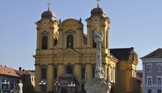 IZLET U TEMIŠVAR: Šta videti i kakve su cene u odnosu na Novi Sad