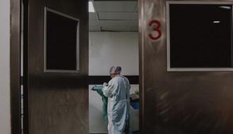 KOVID-19: U Srbiji preminulo još trinaestoro obolelih, potvrđena 383 nova slučaja
