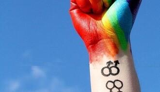 Nivo homofobije i transfobije u Srbiji izuzetno visok